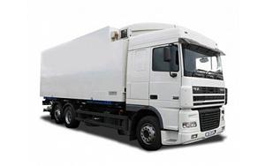 Man, Mercedes, Volvo 15 тонн с гидролифтом